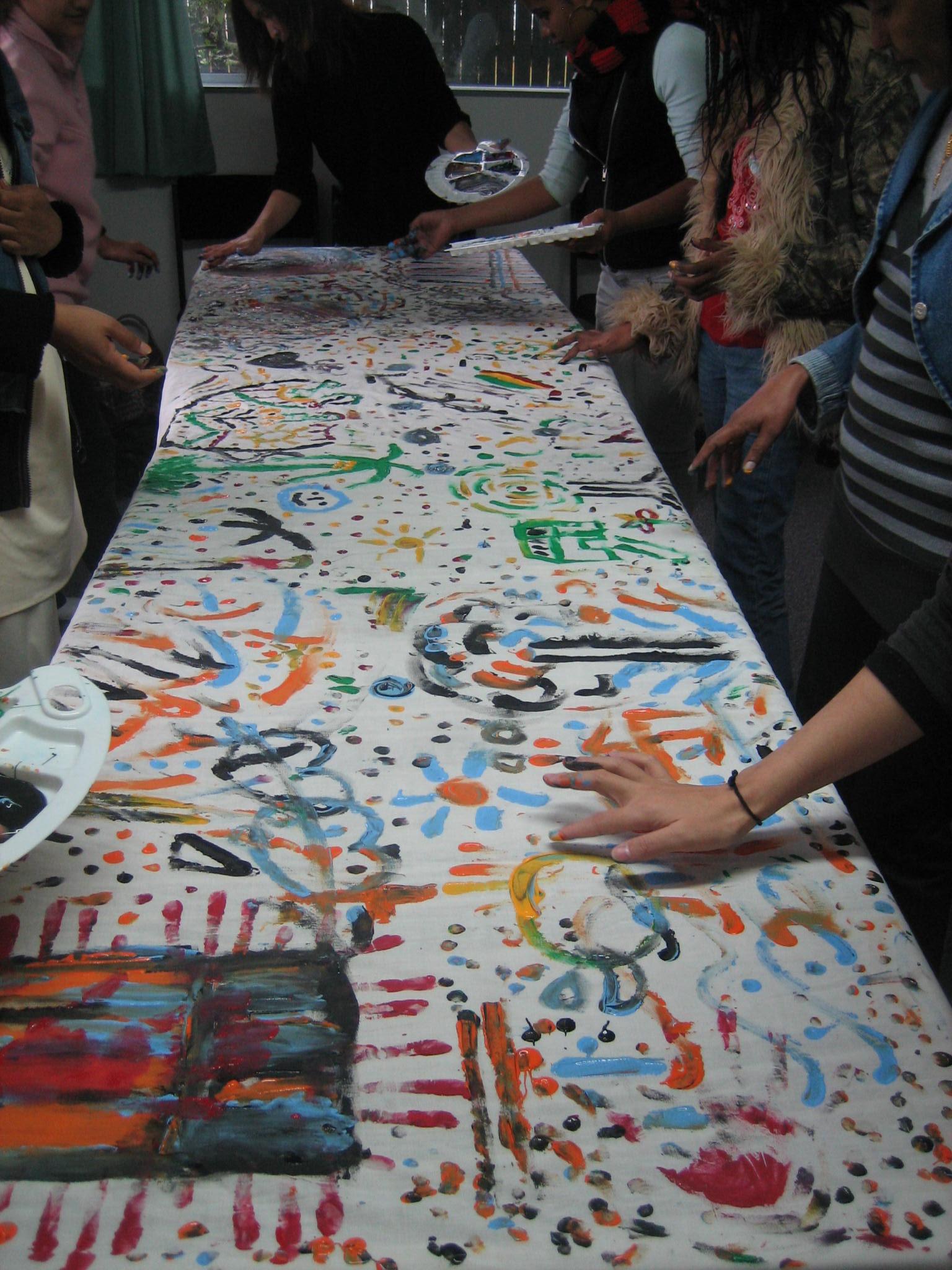 http://shakti-international.org/wp-content/uploads/2013/07/Art-Therapy-Setac1.jpg