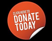 DonateToday_06-460x362